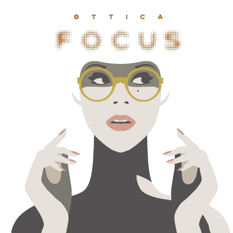 ottica focus